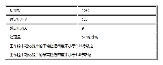微信截图_20180103160835.png