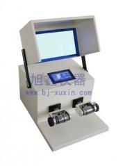 ST-M200高通量組織研磨儀