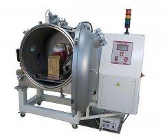 工业电炉  实验电炉