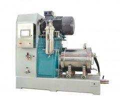 研磨机HKW-60的图片