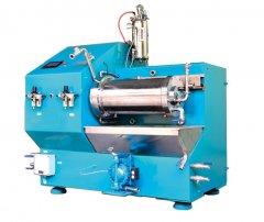 磷酸铁锂砂磨机的图你就要�У羝�