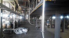BSK粉末输送专用泵的图片