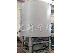 氯化锂专用蒸发设备及技术