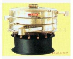 ZDS-1000型圆型振动筛