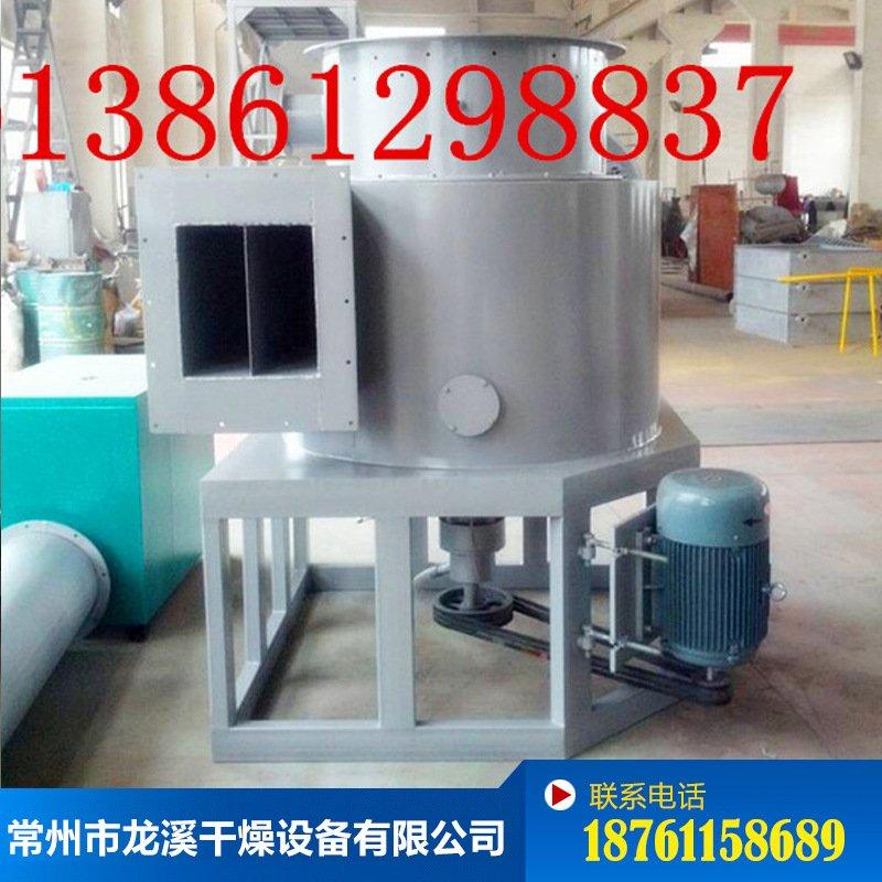 草酸钴 草酸镍专用旋转闪蒸烘干机  XSG-800闪蒸干燥机的图片