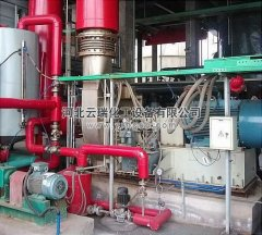 MVR蒸发器的图片