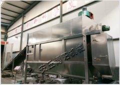 CDJ-50白糖自动拆包机 博阳全自动小袋卸料站的图片