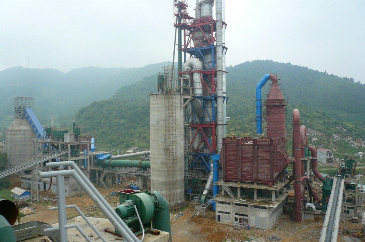 水泥生產線2.jpg