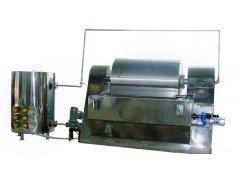 IIG系列滚筒刮板干燥机