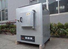 真空气氛炉 气氛实验电炉 腾达热工气氛井式炉 工业电炉 电阻炉子