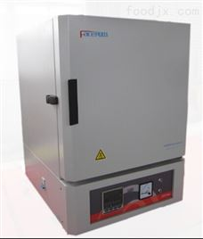 FMJFMJ系列实验箱式炉/马弗炉(T max 1400℃)
