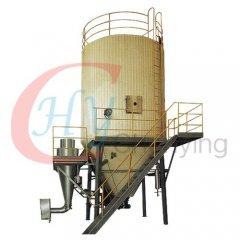LPY系列压力造粒喷雾干燥机