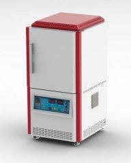 BF1400箱式高温炉的图片