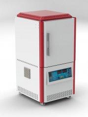 BF1700箱式高温炉的图片