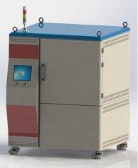 PMP644贵金属提纯炉的图片