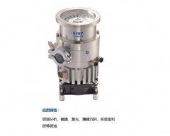 F-100/150型渦輪分子泵
