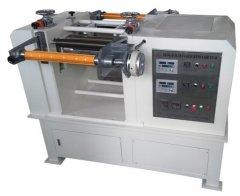新材料加热型轧机