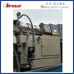 高效能喷墨墨水陶瓷砂磨机RTSM-6BJD的图片