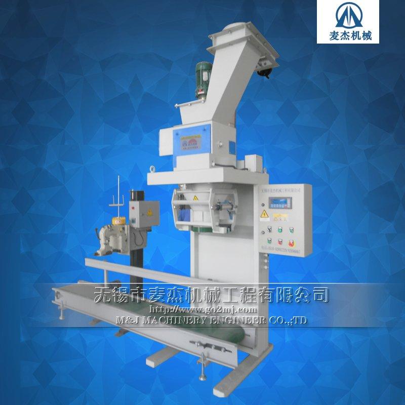 硫磺包装机,硫磺包装秤,硫磺定量包装机,硫磺定量包装秤的图片