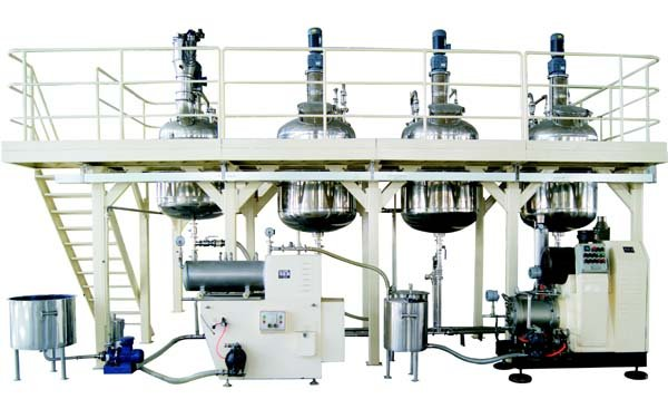 农药水悬浮剂一体化成套环保设备1.jpg