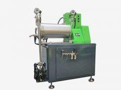 CPD-J20L卧式砂磨机