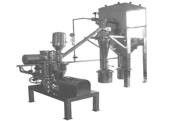 符合GMP要求的气流粉碎机组(详情页).jpg
