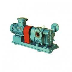 THB旋轉凸輪泵