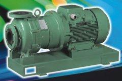 AMA系列磁力泵