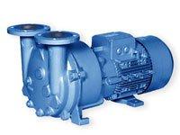 2BV系列水環真空泵及壓縮機