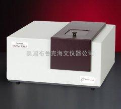 90 Plus PALS高灵敏度Zeta电位及粒度分析仪