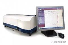 EyeTech 激光光阻粒度粒形分析仪的图片