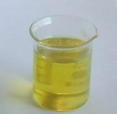 煙臺切削液恒諾水性環保切削液