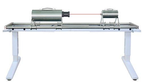 Bettersize2000S喷雾激光粒度仪的图片