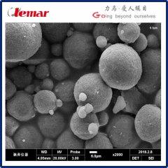 氮化硼烯BN