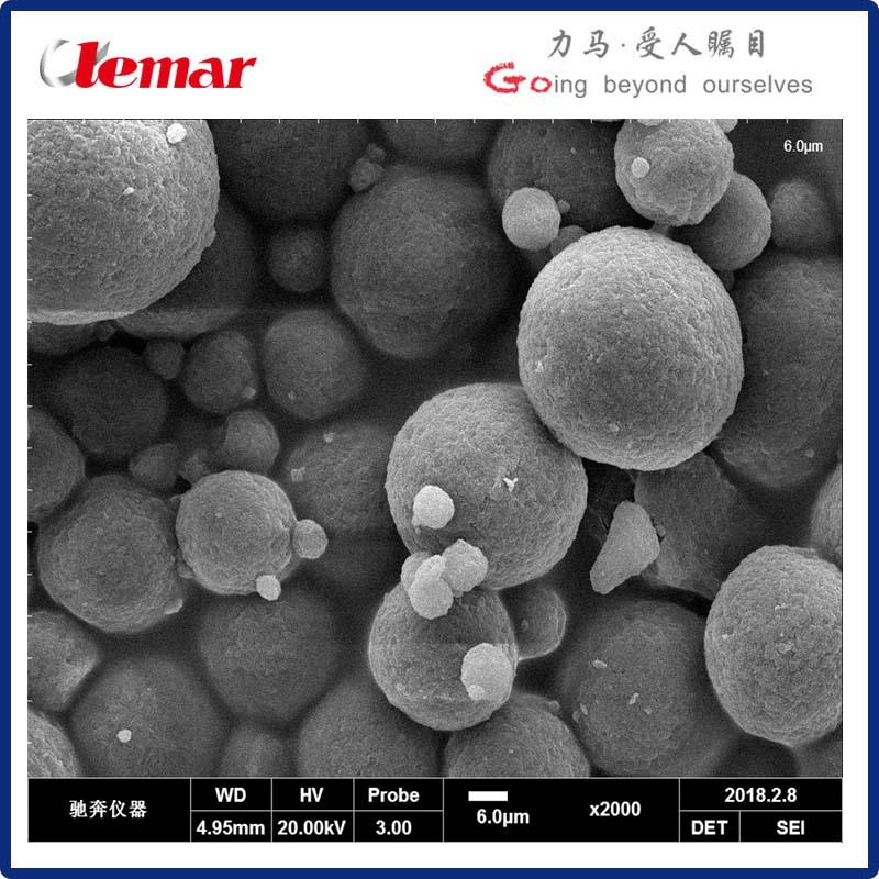 氮化硼烯BN图片