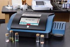 Computrac Vapor Pro XL ( CTZ-V4200XL) 鋰電池微量水分測定儀