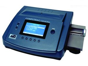 Computrac(锂Li-ion)电池微量水分测定仪图片