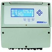 多参数水质监控仪