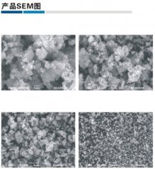 磷酸铁锂的图片
