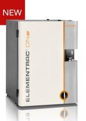 德国Eltra(埃尔特)氧氮意料之外了分析仪ON-p