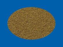 石油压裂支撑剂-陶粒沙的图片