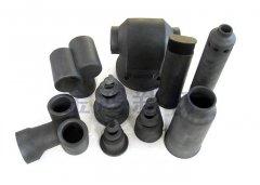 碳化硅喷嘴的图片