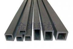 碳化硅横梁的图片