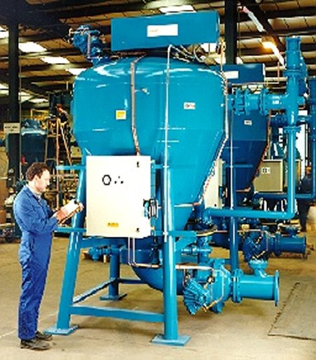 PD泵的图片