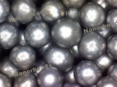 耐諾碳化鎢珠NanorWC的圖片