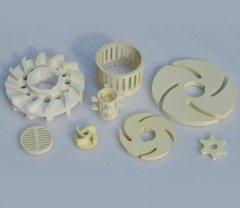 氧化锆陶瓷材料