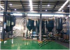 四川氮肥管链输送机厂有哪些?的图片
