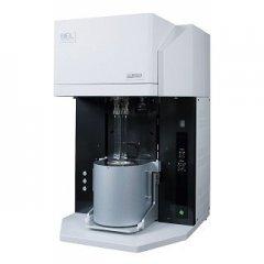 气体和蒸汽吸附仪BELSORP-max II的图片