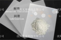 聚乙烯微粉助剂 聚四氟乙烯超细微粉助剂