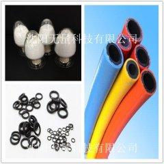 橡胶耐磨助剂 聚四氟乙烯微粉助剂